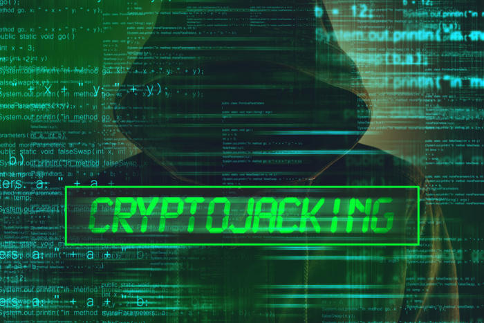 piratage-informatique-cryptojacking