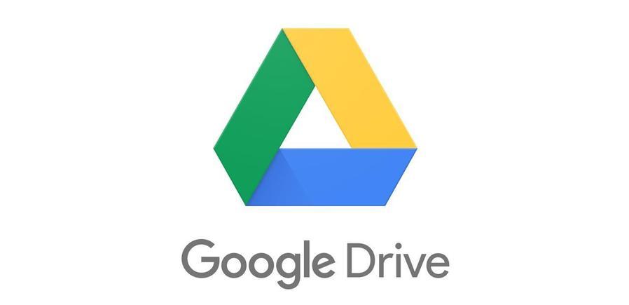L'un des meilleurs service de stockage sur le cloud proposé de nos jours est sans aucun doute Google Drive