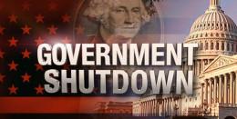 Le récent shutdown du gouvernement américain pourrait s'avérer une opportunité rêvée pour les pirates informatiques