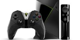 Découvrez toutes les fonctionnalités de la Nvidia Shield TV
