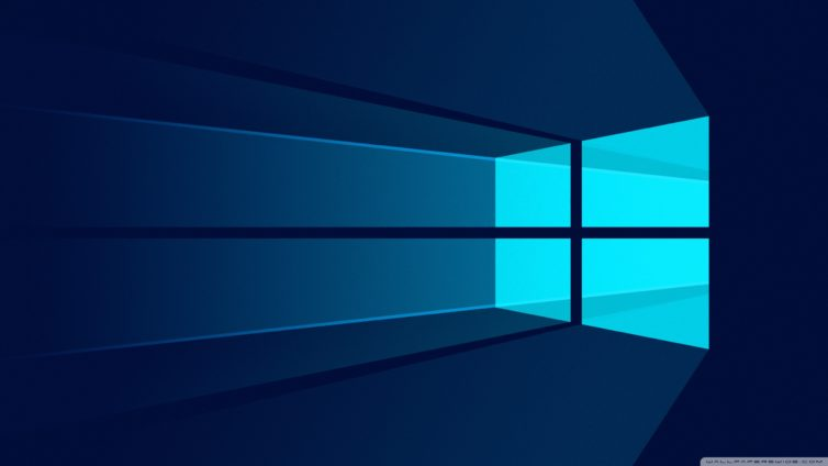 10 astuces qui changent la vie sur Windows 10