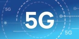 C'est bien beau la 5G, mais à quoi ça va réellement nous servir?