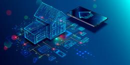 Il est essentiel de protéger votre maison connectée contre les potentiels hackers