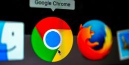 Ne perdez plus une seule seconde en naviguant sur Chrome grâce au mode Never Slow