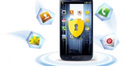 Découvrez comment sécuriser vos informations sur votre smartphone Android