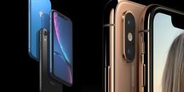 Il semblerait que les détenteurs d'iPhone conserve désormais leur smartphone plus longtemps avant de le changer