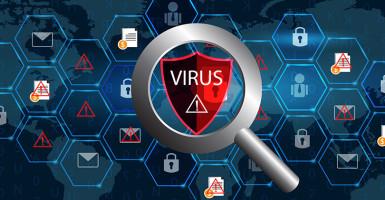 Découvrez les meilleurs antivirus disponibles afin de bien protéger vos appareils électroniques