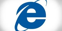 Microsoft conseille aux internautes de ne plus utiliser Internet Explorer