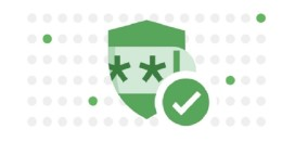 Grâce à Password Checkup, il est possible de savoir si nos mots de passe ont été compromis