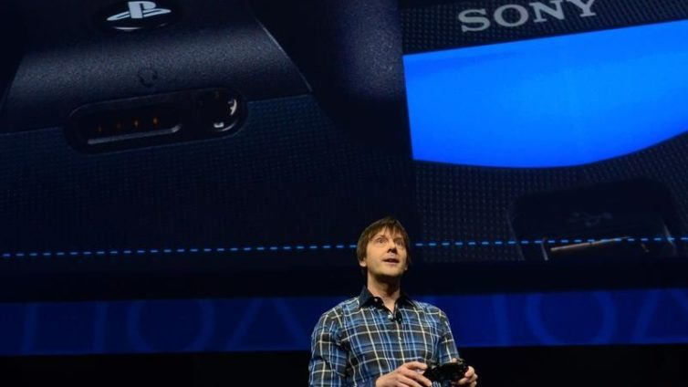 PlayStation 5 : « un prix attractif », selon son architecte