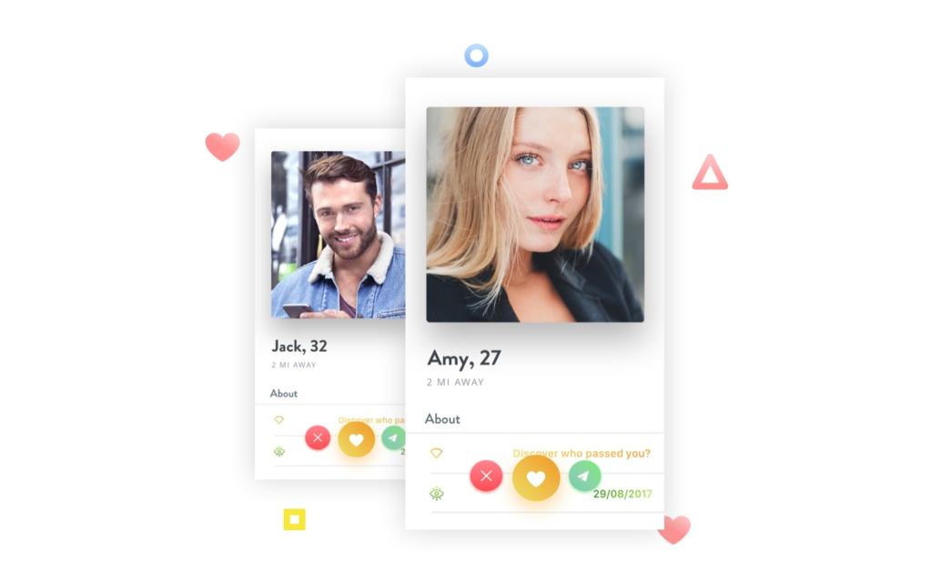 Appli de rencontre 2019 [PUNIQRANDLINE-(au-dating-names.txt) 32
