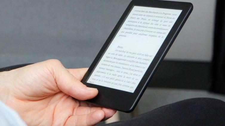 Le sous-titrage des livres audio attaqué par les éditeurs — Audible Captions