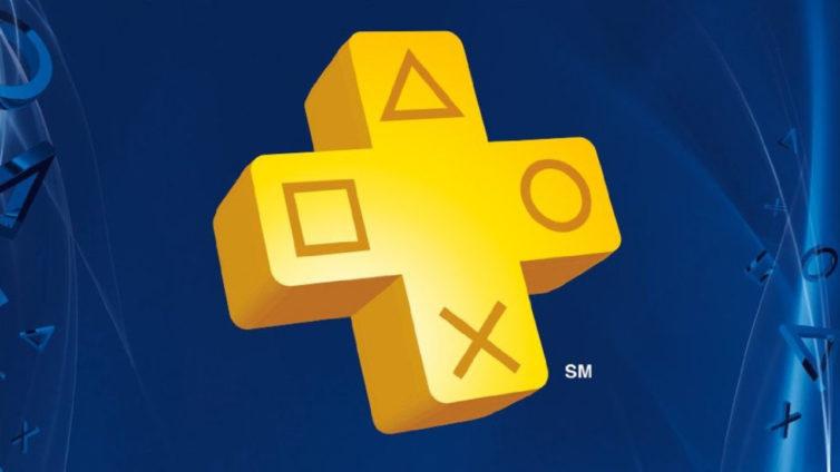 PlayStation Plus : les jeux de septembre 2019